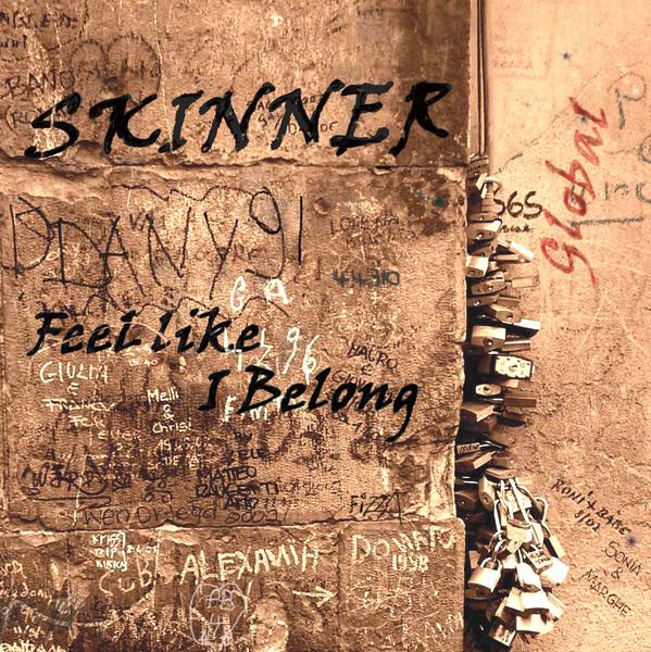 1339565992_Skinner_CD_front_cover